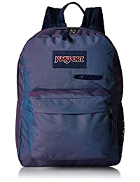 JanSport Digital Carry Digibreak