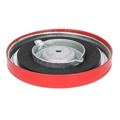 Red Compatible with John Deere 4250 4030 2040 4020 2520 4630 3020 ...