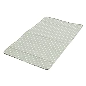 dipshop 45x80cm Aluminum Foil Anti-oil Baffle Insulation Foil Kitchen Stickers Landscaping tools