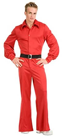 Men Jumpsuit