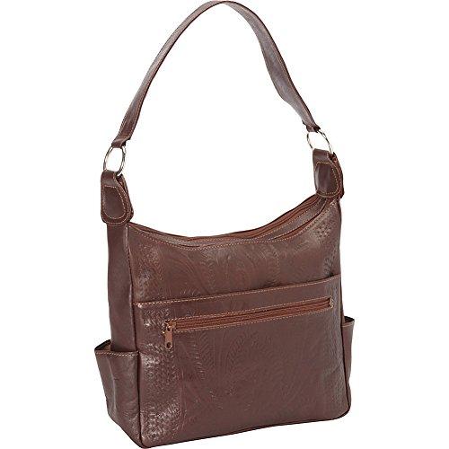 ropin-west-concealed-weapon-handbag-brown