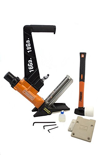 Buy what is the best nail gun