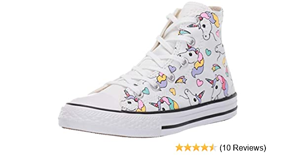 c3726d8256095b Unicorn Converse Sneakers t Unicorn party Unicorn