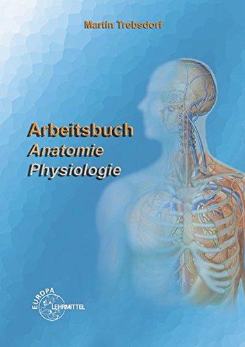 Fantastisch Ein überblick über Die Anatomie Und Physiologie Bilder ...