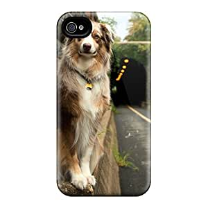 Gyr9632wNdz Diy For Iphone 6Plus Case Cover Awesome Phone Cases