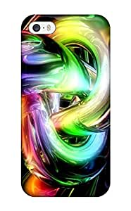 Theodore J. Smith's Shop 1558320K40996152 Tpu Phone Case With Fashionable Look For Iphone 5/5s - Cool Screensavers