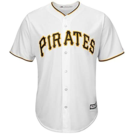 quality design 23ced 36104 pittsburgh pirates jersey amazon