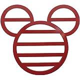 Suporte De Panela Mickey - Disney