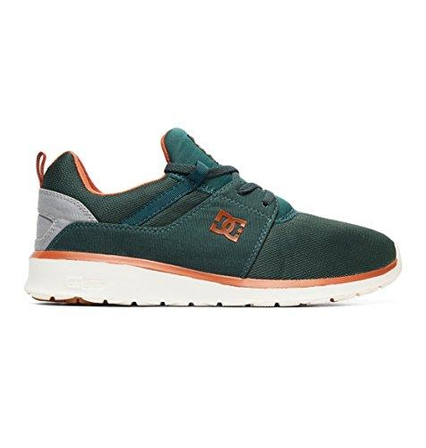 DC Shoes Heathrow - Shoes - Zapatos - Hombre - EU 37