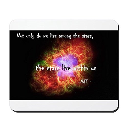 cafepress-neil-degrasse-tysons-stardust-non-slip-rubber-mousepad-gaming-mouse-pad