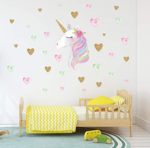 Buy kids room wall art for girls