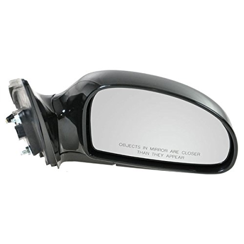 oe-replacement-kia-spectra-spectra5-passenger-side-mirror-outside-rear-view-partslink-number-ki13211