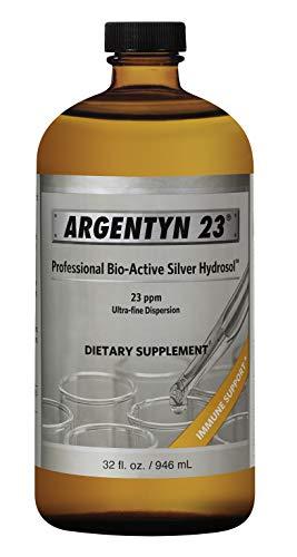 Best Colloidal Minerals Dietary Supplements