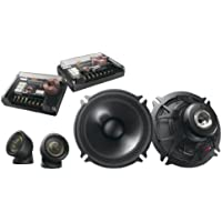 carrozzeria 17cm Separate 2 way speaker TS-V172A(Japan Domestic genuine products)