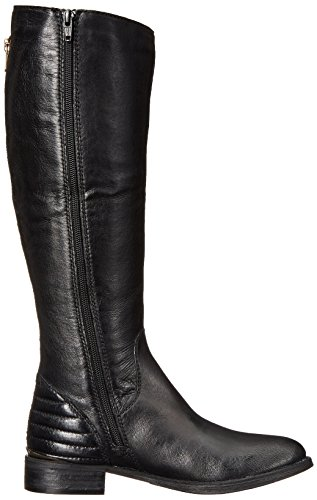 Arriesw de Madden Steve Leather Boot Large Black L'arbre Bq1C5wxF