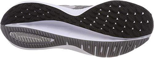 Nike Women's Running Shoes