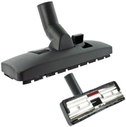 T/ête de brosse de sol compatible avec les aspirateurs Electrolux Henry Vax Hoover.