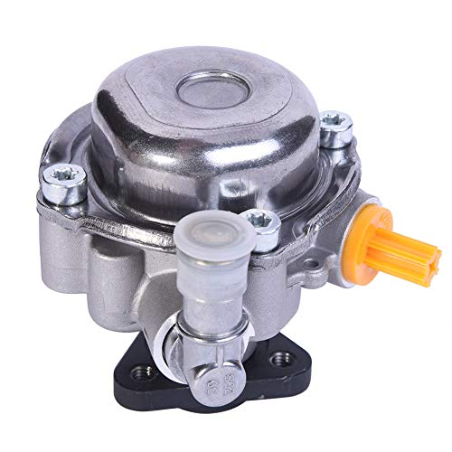 03 325i power steering pump - 3