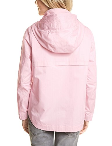 Blossom Soft Blouson 11216 Rose Cecil Femme aqIf17