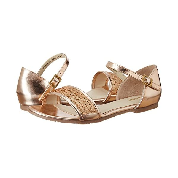 BATA Women's Jayma Fashion Sandals