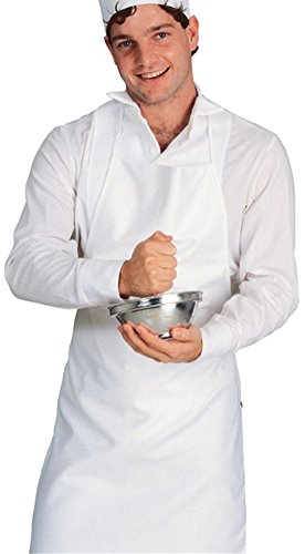 Rubie (Apron Chef Costumes)