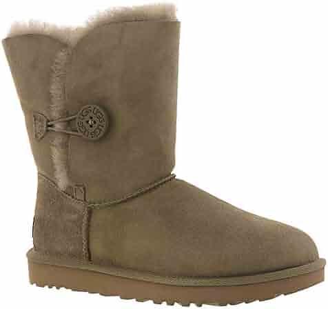 c83f636047e Shopping Yellow - UGG - Shoes - Women - Clothing, Shoes & Jewelry on ...