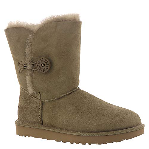 19b7b06fb8b Ladies Uggs for sale | Only 4 left at -75%