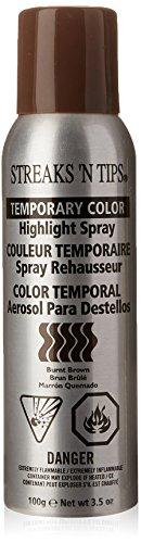 streaks-n-tips-aluminum-packaging-burnt-brown-35-ounce