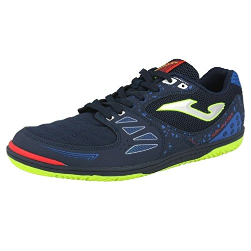803 Chaussures Joma Chaussures In Maxima Joma ITq4HwS0x