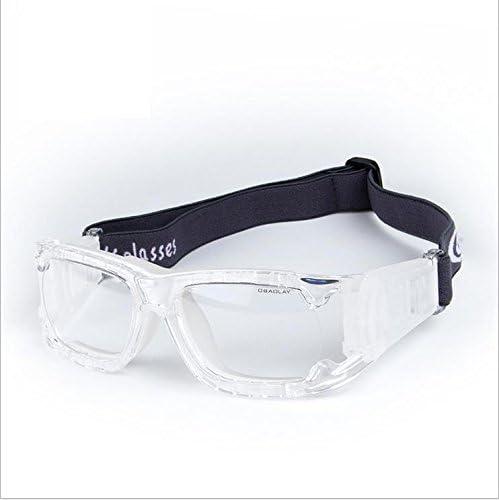 OPEL-R Sport basket calcio badminton occhiali occhiali occhio L006
