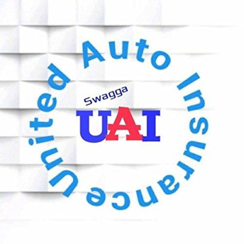 Uai  United Auto Insurance