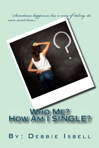 Read Online  ePub fb2 book