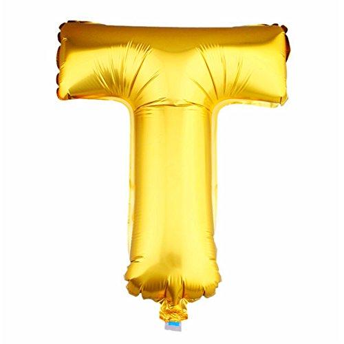 balloons Celebration Birthday decoration supplies product image