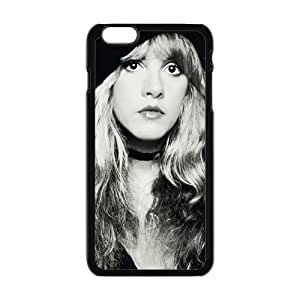 Cool Woman Hot Seller Stylish Hard Case For Iphone 6 Plus