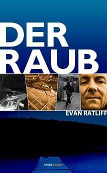 raub singles Buy der raub (kindle single) (german edition): read kindle store reviews - amazoncom.