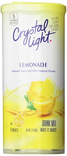crystal-light-drink-mix-lemonade-pitcher-packets-6-count-pack-of-12-canisters
