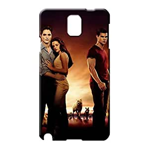 samsung note 3 cases Tpye skin cell phone carrying cases twilight saga