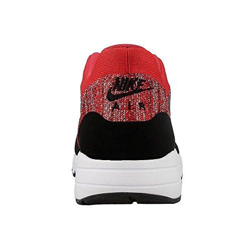 Nike Heren Sportschoen-alfa Ballen Mid Grijs