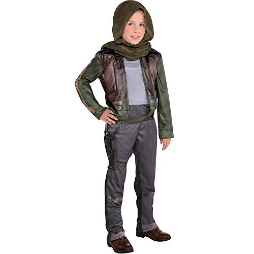 with Girls Star Wars Costumes design