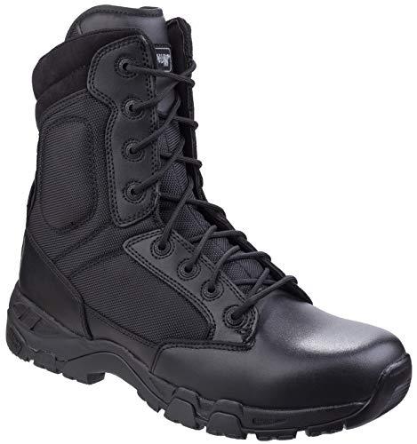 Magnum Men's Viper Pro 8.0 EN Tactical Boot, Black, US13