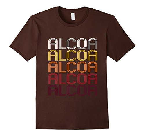 mens-alcoa-tn-vintage-style-tennessee-t-shirt-large-brown