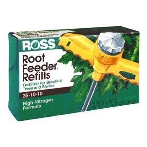 deep root watering - 5