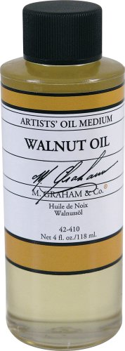 m-graham-4-ounce-walnut-oil-medium