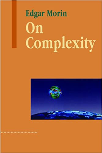 Systems Theory and Postmodernity Observing Complexity