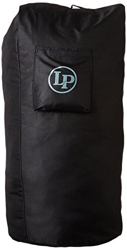 Latin Percussion LP542-BK LP Fits-All Conga Bag