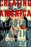 Creating America, Joyce Moser, 0130615579