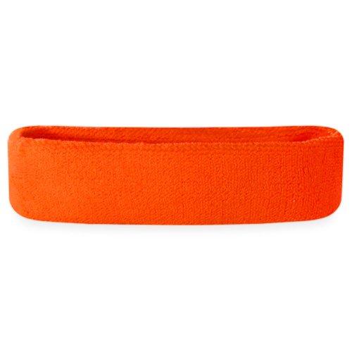 Suddora Head Sweatbands Athletic Headbands product image