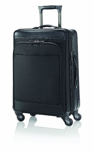 hartmann-luggage-intensity-belting-vertical-mobile-office-black-one-size