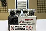 Wiseco (K598M995AP) Piston Kit