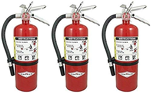 b 500 abc fire extinguisher